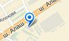 Изменился адрес склада «Логдок» в Астане