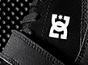 Новый клиент «Логдок» - бренд молодежной одежды DC Shoes