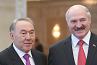 Пройдет ли Таможенный Союз испытание санкциями?