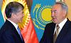 Киргизия в таможенном союзе мини
