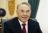 Назарбаев остается президентом Казахстана
