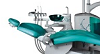 Специальное предложение для производителей и дистрибьюторов стоматологического оборудования