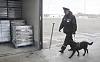 Таможенные посты вернулись на границу между Россией и Белоруссией