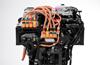 Тойота займется продвижением водородного транспорта в Европе