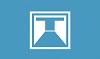 Получен новый видеоотзыв от компании «ТрансПутьМаш»