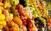 В Россию продолжают нелегально ввозить «запрещенные» импортные фрукты