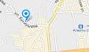 Изменился адрес склада в Алматы