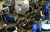 «Логдок» доставил в Казахстан оборудование для киносъемки