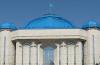 «Логдок» доставил в Казахстан произведения искусства