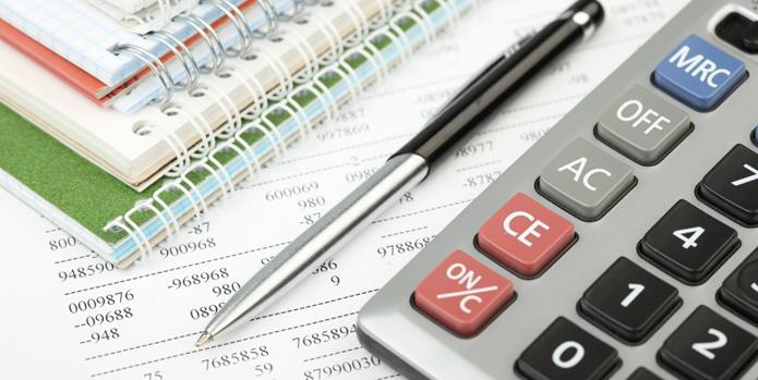 налоговые-льготы