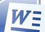 На сайте выложен обновленный договор 2015 года