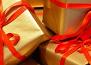 Открыт сезон доставки новогодней продукции