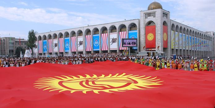 праздник-в-киргизии