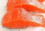 Проблемы с доставкой дальневосточной рыбы должно решать государство