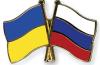 Украинские экспортеры в панике
